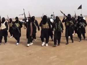 thousands-of-new-fighters-joined-isis-in-syria-last-month