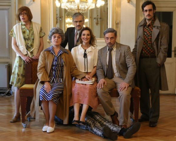 Omicidi_-Rosanna-Bubola-Paola-Bonesi-Gualtiero-Giorgini-Rossana-Carretto-Giuseppe-Nicodemo-Marcello-Mocchi-715x575